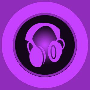Icon Muziekproductie