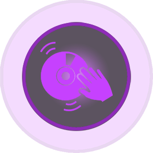 Remixes Icon