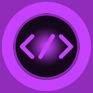 Icon Webdesign